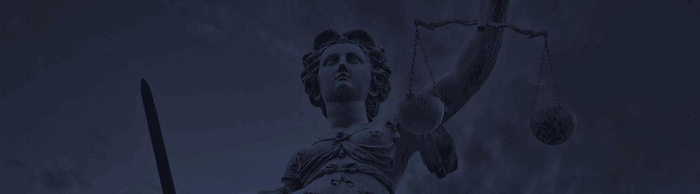 ره جویان عدالت