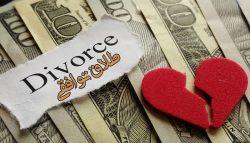 ۵ نکته مهم قبل و بعد از طلاق توافقی