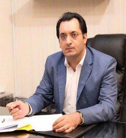 کیوان نوری