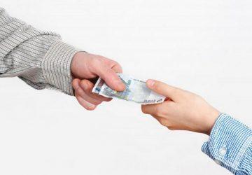 نفقه در طلاق توافقی
