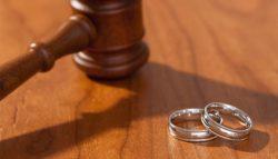 طلاق توافقی بدون وکیل