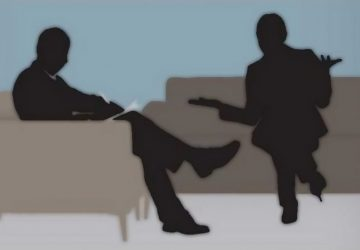 مشاوره در طلاق توافقی