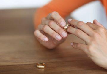 فرق طلاق توافقی با طلاق خلع