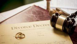 شرایط طلاق توافقی