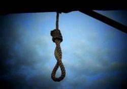 نحوه و شرایط قصاص / تفاوت آن با اعدام