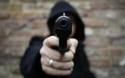 مجازات مشارکت در قتل / قتل عمد