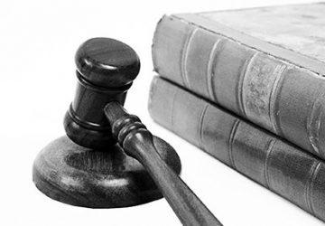 نمونه رای تصرف عدوانی حقوقی