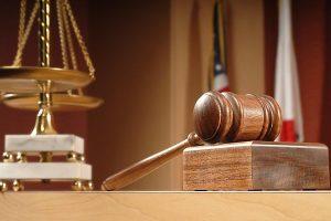 نمونه رای دادگاه