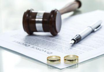 طلاق توافقی با صدور گواهی عدم امکان سازش