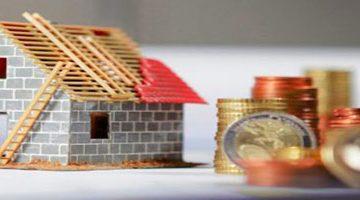 پیش فروش آپارتمان و قوانین آن