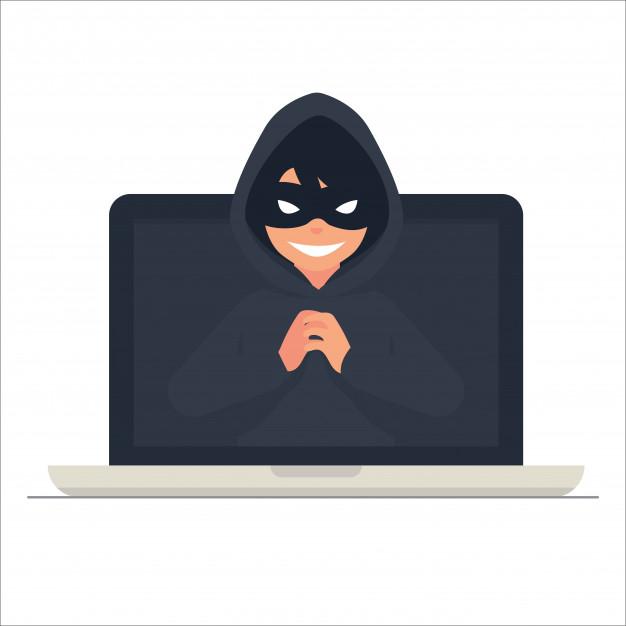 هک تلگرام یا اینستاگرام حریم خصوصی را میتوان به حق کنترل افراد نسبت به دسترسی دیگران به اطلاعات راجع به انها تعریف کرد اطلاعات در این تعریف مفهوم عامی داردوشامل هرگونه اطلاعات در خصوص ویژگی های شخصی ،شخصیتی،جسمی،اقتصادی و...می شود وقتی که شخصی بدون رضایت دیگری به اطلاعات وی دسترسی پیدا می کند حریم خصوصی وی را نقض کرده است