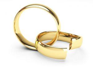 هزینه طلاق توافقی