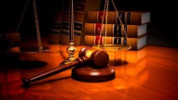 وکیل در رسالت