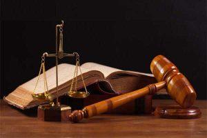 وکیل-در-شهرک-غرب