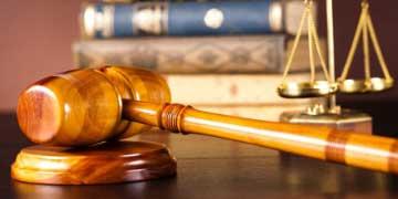وکیل-در-نارمک