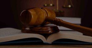 دفتر وکالت ره جویان عدالت