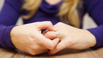طلاق توافقی ره جویان