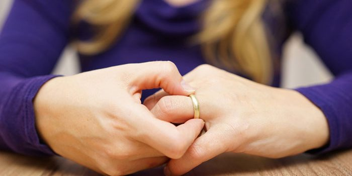 انجام پروسه طلاق توافقی و هزینه وکیل طلاق