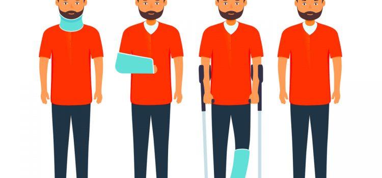 انواع جراحات