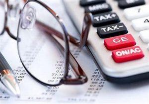 قانون جدید مالیات بر ارث