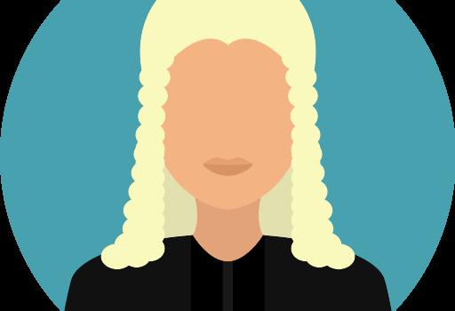 وکیل خانم، وکیل زن