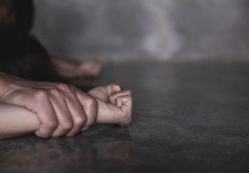 تجاوز جنسی را چگونه ثابت کنیم؟