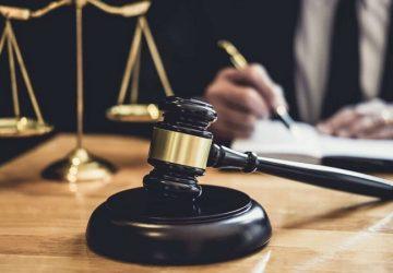آشنایی با انواع وکالت، ما به چه وکیلی نیاز داریم؟