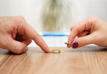 حق طلاق چیست و معایت دادن حق طلاق به زن چیست؟
