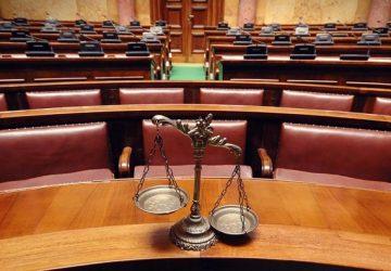 عذر موجه برای عدم حضور در دادگاه حقوقی چیست؟