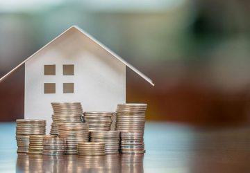 پس از اجاره کردن یک خانه چه هزینه هایی بر عهده مستأجر است؟
