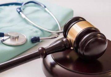 جرائم پزشکی و نحوه شکایت از پزشک