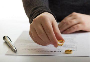 سه طلاقه کردن چیست؟ شرایط سه طلاقه در قانون